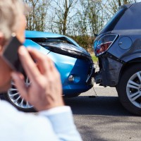 Car Crash Risk Doubles for New Sleeping Pill Users