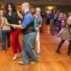 source: Houston Swing Dance Society