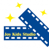 joykids movie studio