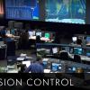 Tour Mission Control!