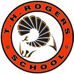 THRogers