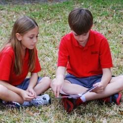 Holy Spirit Episcopal School