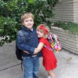 The Houston ISD School Selection Process