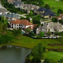 "Source: <a href=""http://www.royaloakscc.com/About-Royal-Oaks-(1)/Homes-Estates.aspx"">Royal Oaks</a>"