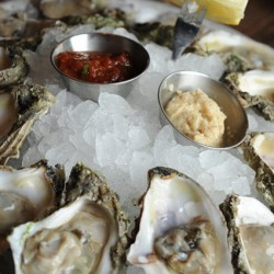 "Source: <a href=""http://www.libertykitchenoysterbar.com/"">Liberty Kitchen & Oyster Bar</a>"