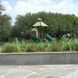 Source: Houston Parks Board