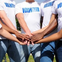 Why You Should Add Volunteering To Your Life