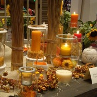 Shop for a Cause at the Fall Holiday Quarter Auction!
