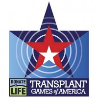Transplant Games of America: Celebrating the Gift of Life