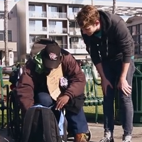 Caring for the Homeless and How You Can Help