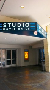 Movies and Houston just go together!