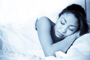 ancient sleep wisdom for the modern day