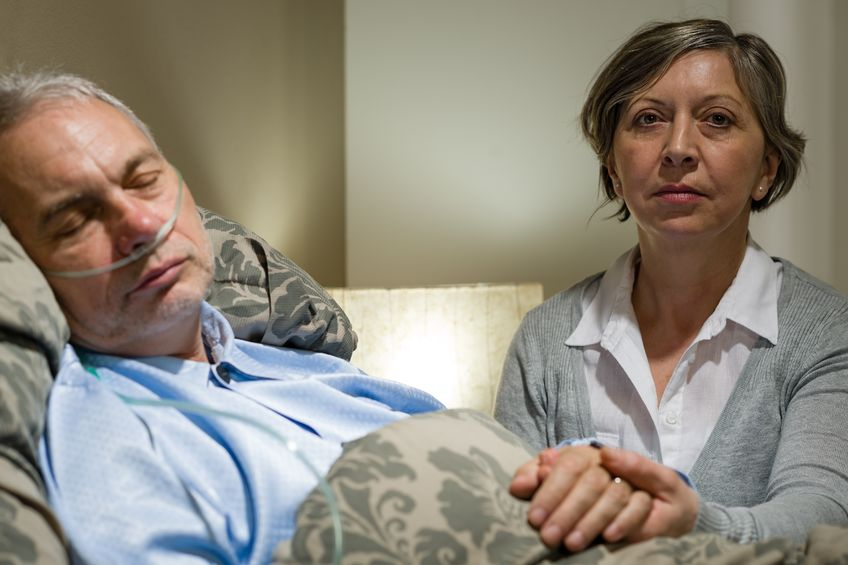 Study: Sleep Apnea and Silent Strokes Are Strongly Linked