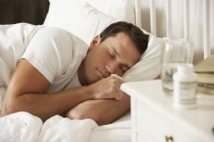 Sleep Better to Live Better!