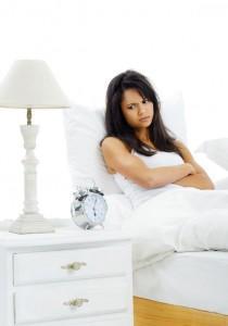 Reasons Your Full Night Of Sleep Isn' class=