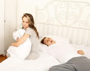 Mild Electronic Stimulation Therapy May Treat Sleep Apnea