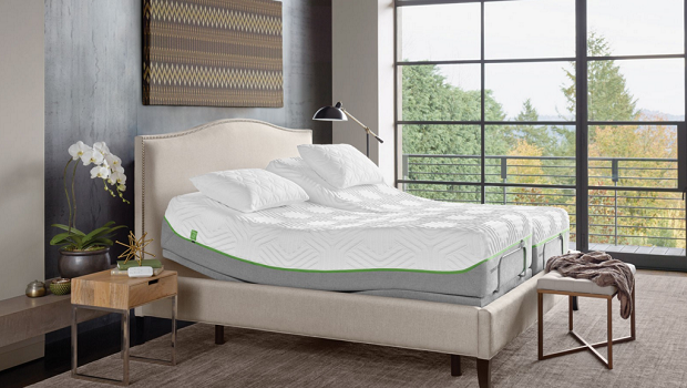 Why You Must Invest in an Adjustable Bed TODAY!