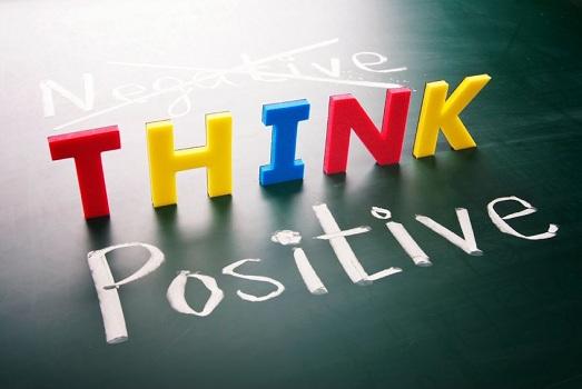 A Little Monday Motivation to Follow Your Dreams!