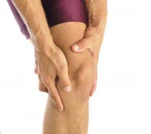 restless leg syndrome