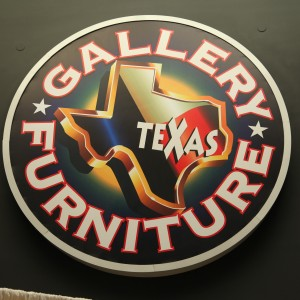 Gallery_Furniture