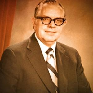 Rest in Peace George C. McIngvale