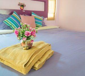 spring_mattress
