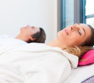 Understanding the Different Phases of Sleep