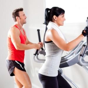 Ways Sleep Helps Your Workout