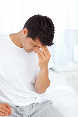 Study Links Migraine Frequency, Disability with Poor Sleep