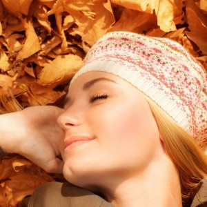 Are You Prepared To Sleep Better This Fall?