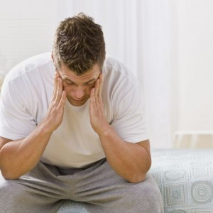Study Ties Restless Legs Syndrome To An Earlier Death