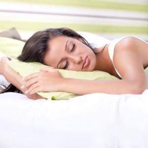 6 Health Conditions Sleep Can Improve