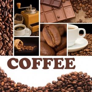 Skipping Your Afternoon Coffee Could Work Sleep Wonders