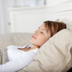 7 Tips To Practice For Rejuvenating Sleep