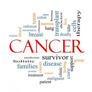 Sleep Apnea Severity Linked Aggressiveness Of Cancer
