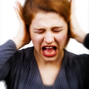 The Mystery of Exploding Head Syndrome