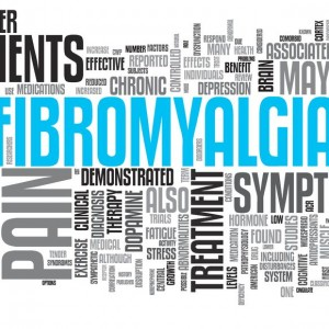 8 Things To Know About Sleep And Fibromyalgia