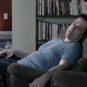 What Does a Sleep Apnea Episode Look Like?