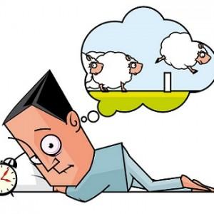 7 Smart Strategies to Fall Back Asleep Fast
