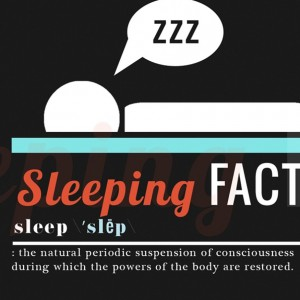 10 Things High-Quality Sleep Does for You