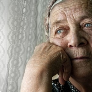 Poor Sleep Among the Elderly Linked to Suicide Risk