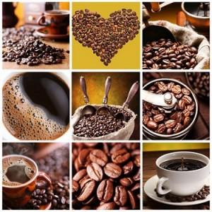 Caffeine May Still Be Holding America Back From Sleep