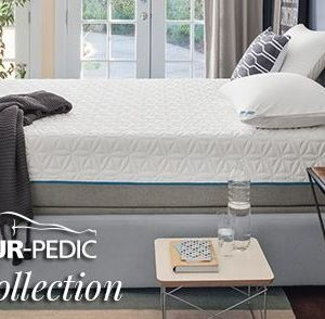 4 Tips to Quickly Break In Your New Mattress