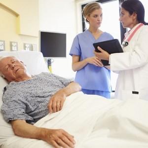 Treating Sleep Apnea Helps Cardiac Patients