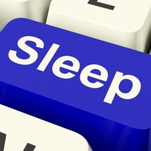 12 Words to Add to Your Sleep Vocabulary