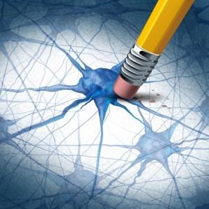 Alzheimer's: Sleep Disturbances Linked to Brain Changes