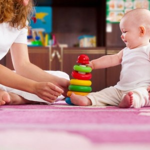 Naps After Learning Boosts Infants' Memory Development