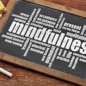 Mindfulness Meditation May Boost Your Sleep Quality