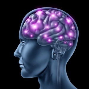 Brain Activity May Predict Your Insomnia Risk