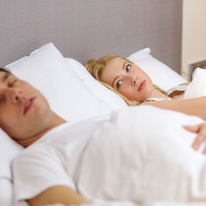 Why Women Enjoy Less Quality Sleep Than Men